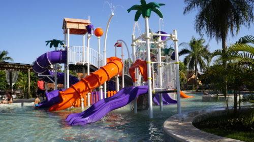 acquaplay do zagaia eco resort