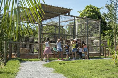 ndz_biopark_bonito_visitantes_trilha_20190209_0292