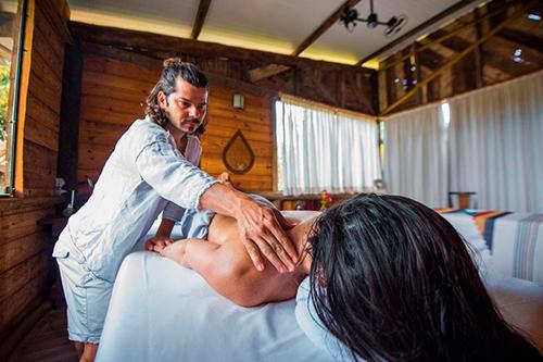 Zagaia---Massagem-Holística-Nov-2020-foto-1